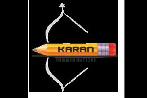karancommunications